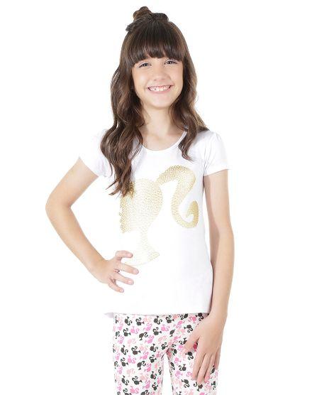 Blusa-Barbie-Off-White-8547137-Off_White_1