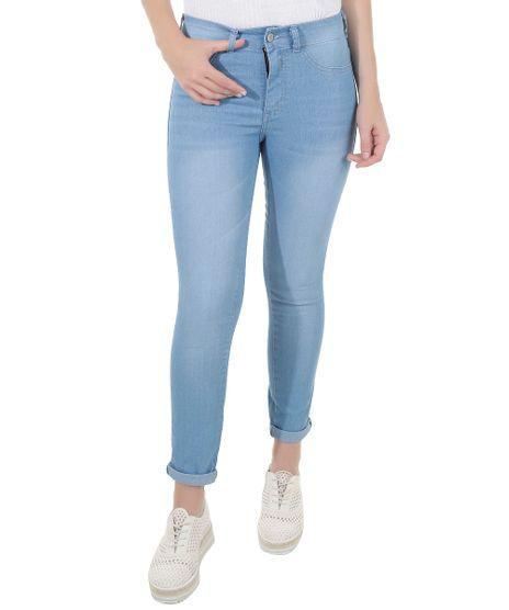 Calca-jeans-Cigarrete-Azul-Claro-8543062-Azul_Claro_1