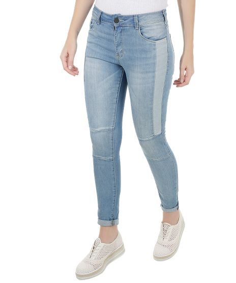 Calca-Jeans-Super-Skinny-Azul-Claro-8577234-Azul_Claro_1