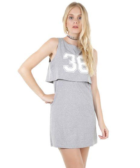 Vestido--36--Cinza-Mescla-8543561-Cinza_Mescla_1
