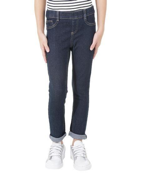 Calca-Jeans-Azul-Escuro-8512119-Azul_Escuro_1