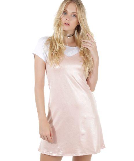 Vestido-Metalizado-Rosa-Claro-8547316-Rosa_Claro_1