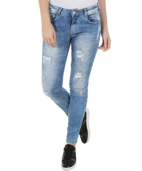Calca-Jeans-Skinny-Azul-Medio-8556793-Azul_Medio_1