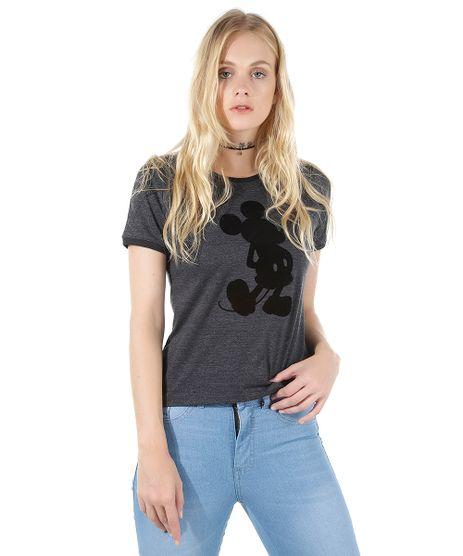 Blusa-Mickey-Cinza-Mescla-Escuro-8524199-Cinza_Mescla_Escuro_1