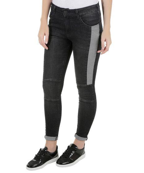 Calca-Jeans-Super-Skinny-Preta-8577243-Preto_1