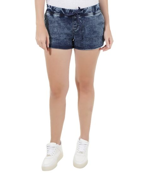 Short-Jeans-Azul-Medio-8502714-Azul_Medio_1
