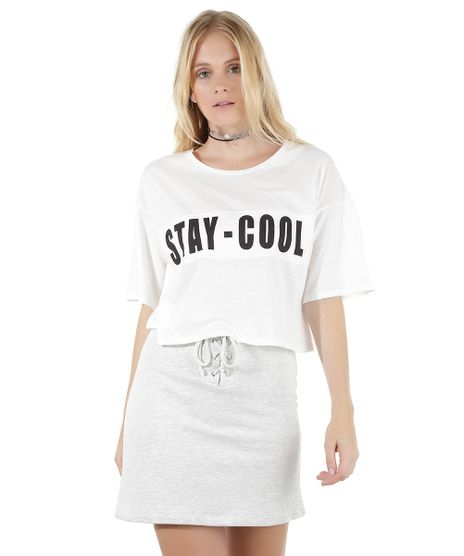 Blusa-Cropped--Stay-Cool--Off-White-8538054-Off_White_1