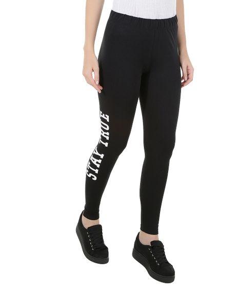 Calca-Legging--Stay-True--Preta-8561091-Preto_1