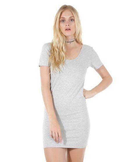 Vestido-Basico-Cinza-Mescla-8466404-Cinza_Mescla_1