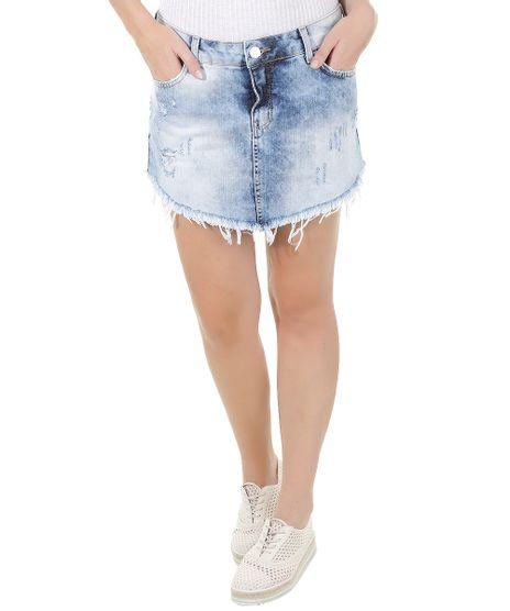 Saia-Jeans-Azul-Claro-8493469-Azul_Claro_1