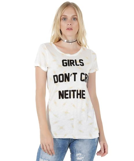 //www.cea.com.br/blusa-mullet-estampada--girls-don-t-cry--off-white-8501345-off_white/p