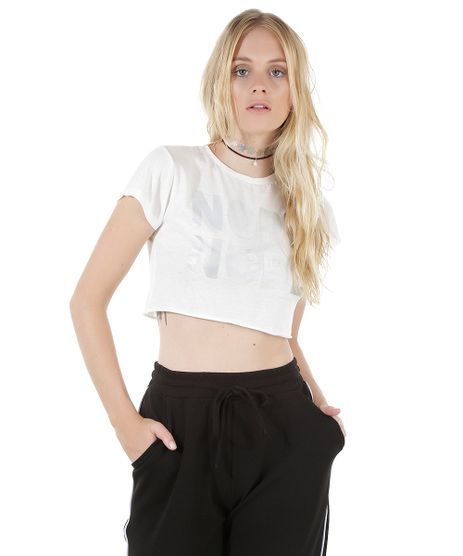 //www.cea.com.br/blusa-cropped--nope-nope--off-white-8557531-off_white/p
