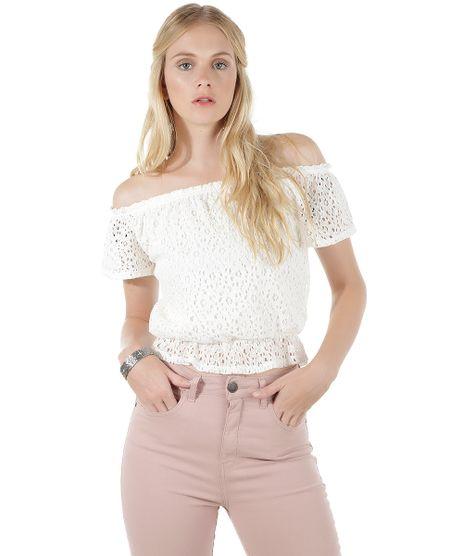 Blusa-Ombro-a-Ombro-em-Renda-Off-White-8542295-Off_White_1