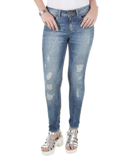 Calca-Jeans-Super-Skinny-Azul-Medio-8494418-Azul_Medio_1