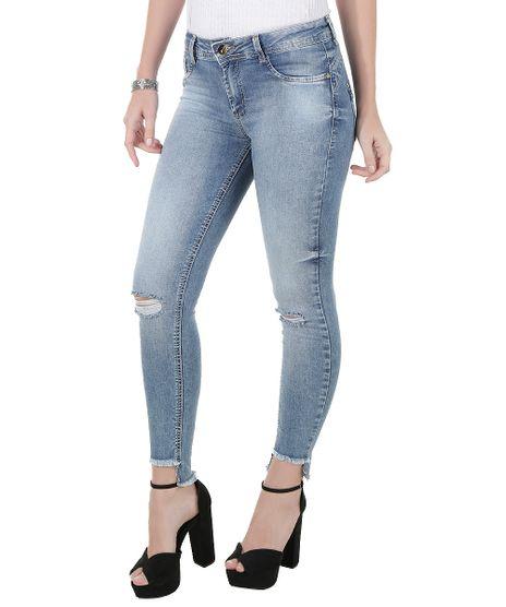 Calca-Jeans-Cigarrete-Sawary-Azul-Claro-8542562-Azul_Claro_1