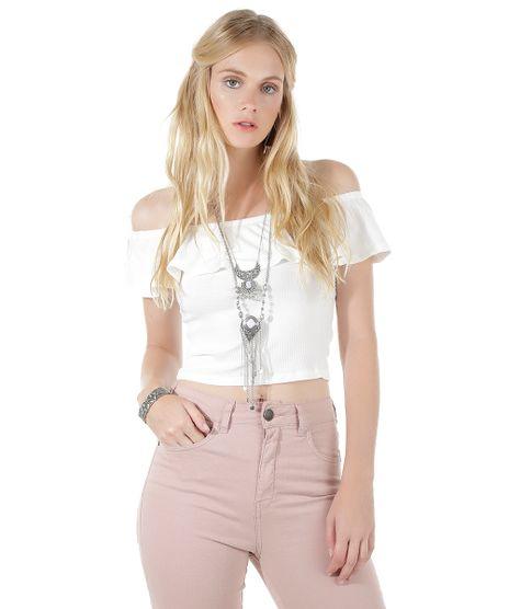 Blusa-Cropped-Ombro-a-Ombro-Canelada-Off-White-8552020-Off_White_1
