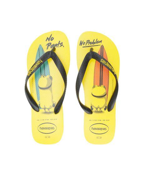 Chinelo-Havaianas-Minions-Amarelo-8426747-Amarelo_1