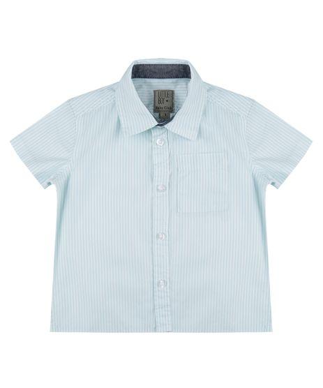 Camisa-Listrada-Verde-Claro-8417205-Verde_Claro_1