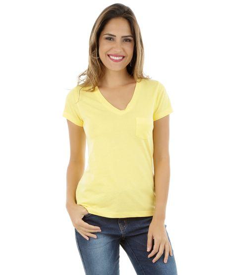 Blusa-Basica-Amarelo-Claro-8202637-Amarelo_Claro_1