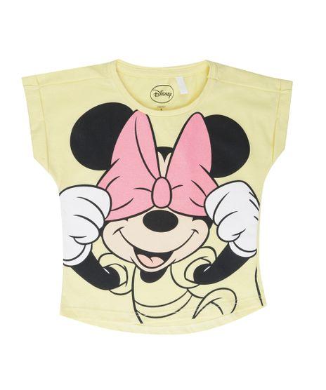 Blusa-Minnie-Amarela-8551125-Amarelo_1