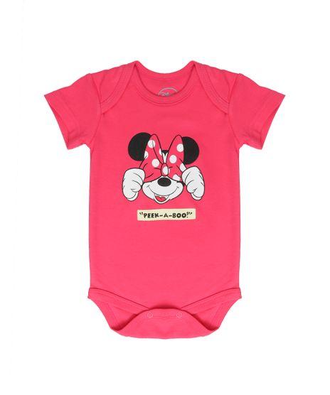 Body-Minnie-em-Algodao---Sustentavel-Rosa-8330753-Rosa_1