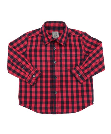 Camisa-Xadrez-Vermelha-8441699-Vermelho_1