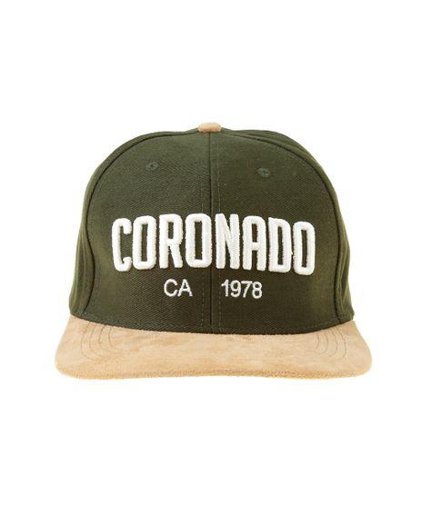 Bone--Coronado--Verde-Militar-8550539-Verde_Militar_1