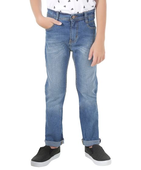 Calca-Jeans-Slim-Azul-Claro-8599389-Azul_Claro_1