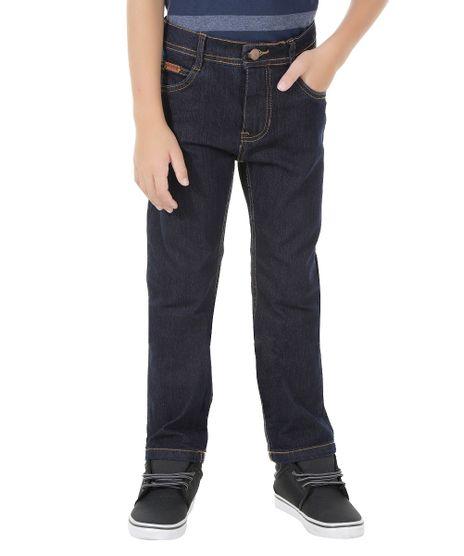 Calca-Jeans-Slim-Azul-Escuro-8599389-Azul_Escuro_1