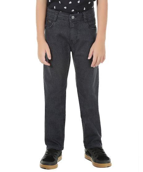 Calca-Jeans-Slim-Preta-8599389-Preto_1