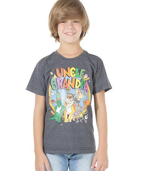 Camiseta-Titio-Avo-Cinza-Mescla-Escuro-8559136-Cinza_Mescla_Escuro_1