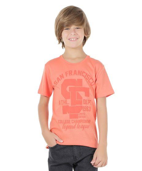 Camiseta--San-Francisco--Coral-8540449-Coral_1