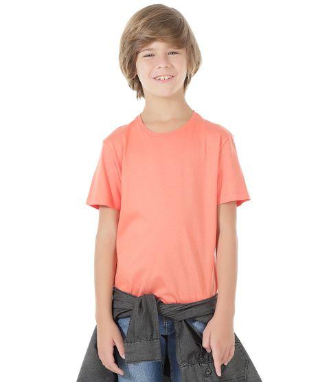 Camiseta-Basica-Coral-8540466-Coral_1