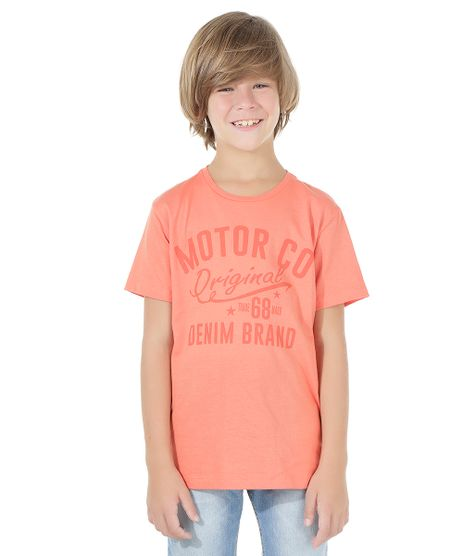Camiseta--Motor-Co--Coral-8540556-Coral_1