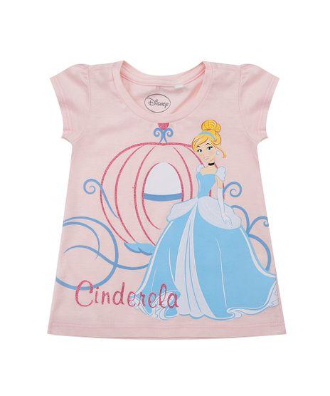 Blusa-Cinderela-Rosa-8562673-Rosa_1