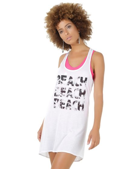 Saida-de-Praia--Beach--Branca-8516687-Branco_1