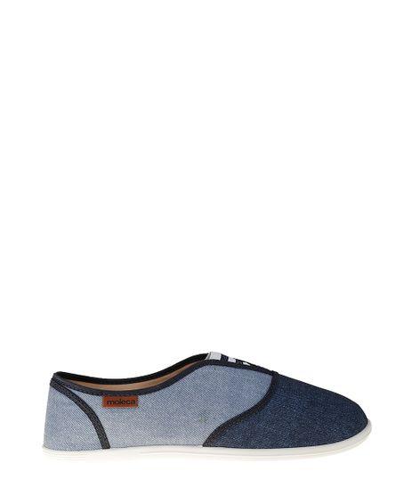 Tenis-Moleca-Jeans-Azul-Medio-8563165-Azul_Medio_1