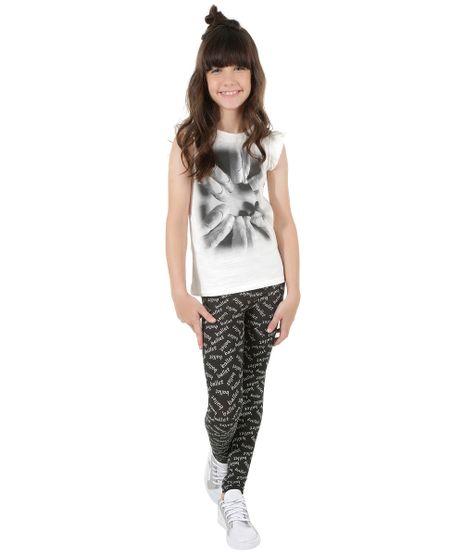 Conjunto-de-Blusa-Off-White---Calca-Legging-Preta-8555153-Preto_1