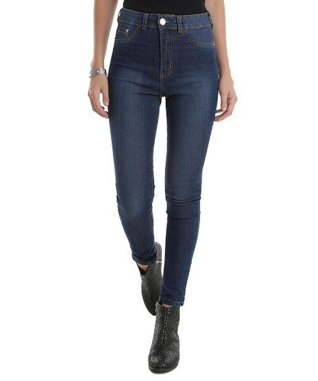 Calca-Jeans-Cigarrete-Azul-Escuro-8543073-Azul_Escuro_1