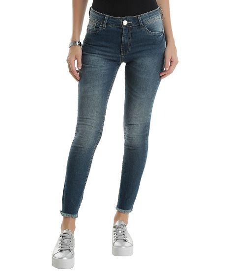 Calca-Jeans-Cigarrete-Azul-Medio-8545353-Azul_Medio_1