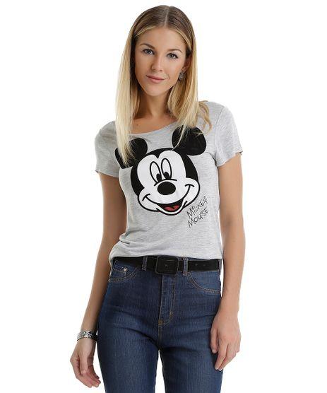 Blusa-Mickey-Cinza-Mescla-8545595-Cinza_Mescla_1