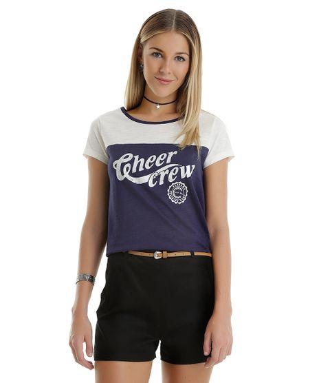 Blusa--Cheer-Crew--Azul-Marinho-8552209-Azul_Marinho_1