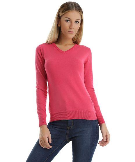 Sueter-em-Trico-Pink-8475147-Pink_1