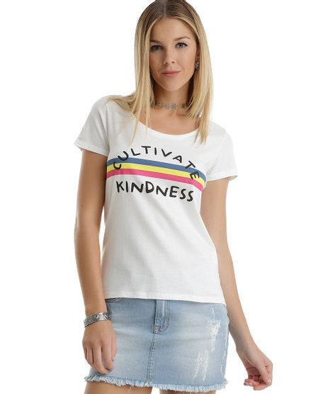 Blusa--Cultivate-Kindness--Off-White-8556064-Off_White_1