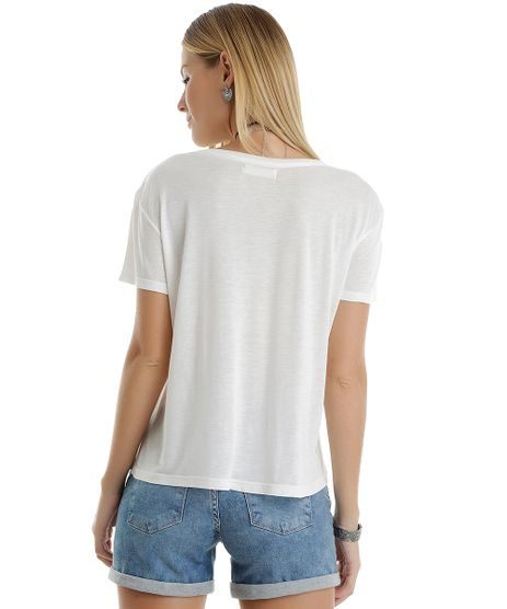 //www.cea.com.br/blusa--don-t-cry-over-the-boom---off-white-8556712-off_white/p