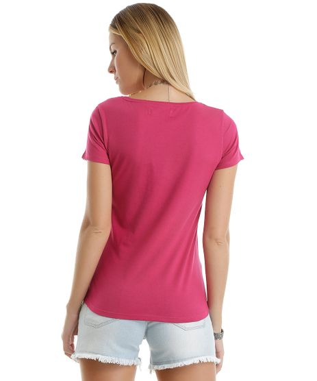 //www.cea.com.br/blusa--let-s-be-cool-together--rosa-8556034-rosa/p