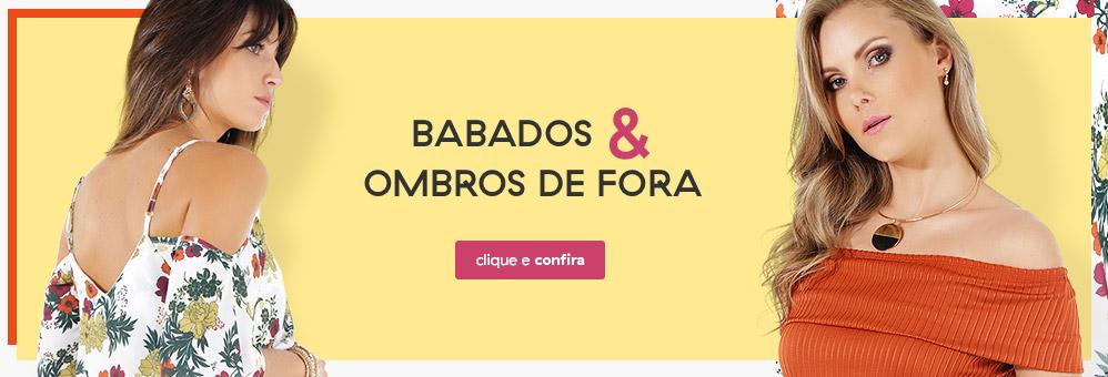 S_CEA_CATEG_FEMI_Blusas_RP_F_Fev_14-02-2017_FEM_D3_DESK_OMBROS-BABADOS