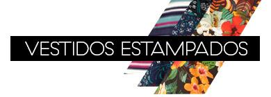 S_CEA_CATEG_FEMI_Vestidos_RP_F_Fev_14-02-2017_FEM_CARA_DESK_ESTAMPADOS