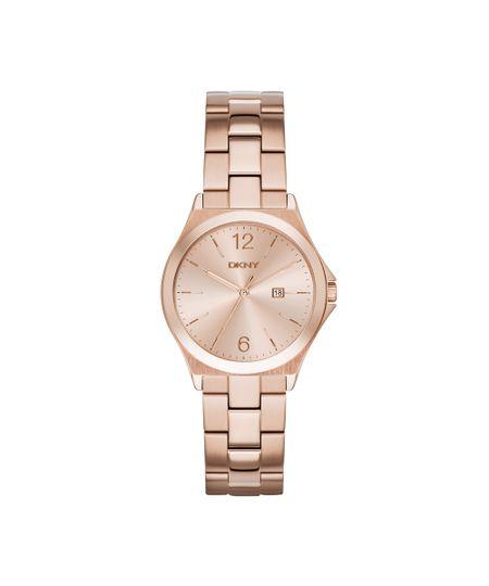 Relógio DKNY Feminino - NY2367/4TN