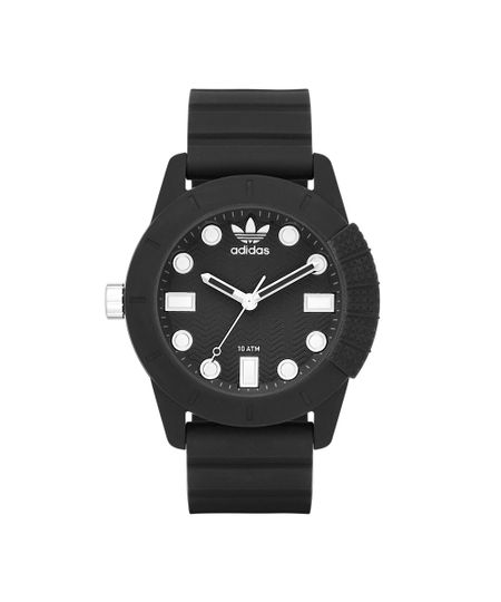 Relógio Adidas Masculino Originals - ADH3101/8PN